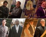 Oscars 2015 : les nominations