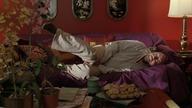 Comment faut-il s'asseoir pour apprécier un film de Shyamalan ?