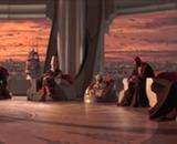 Star Wars : Et s'il était temps de réhabiliter La Menace fantôme ?