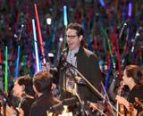 Star Wars : J.J. Abrams est-il le meilleur d'entre nous ?
