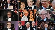 Dix cinéastes que Cannes devrait sélectionner à la place de Ken Loach