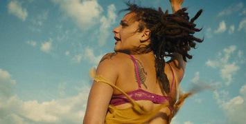 Cannes 2016 : Jour 5, Parole à la défense