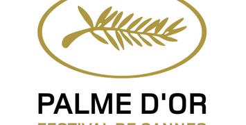 Cannes 2016 : le palmarès de la compétition officielle