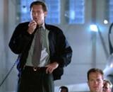 Il y a vingt ans, Bill Pullman faisait son discours dans Independence Day