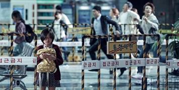 Dernier train pour Busan : pourquoi faire un seul film quand on peut en faire deux ?