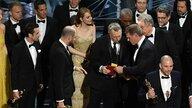 Oscars 2017 : commentez la cérémonie et le palmarès en direct