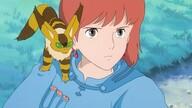 Joe Hisaishi en 5 Miyazaki