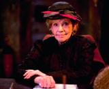 Jeanne Moreau est morte : 10 films qui racontent l'actrice qu'elle était