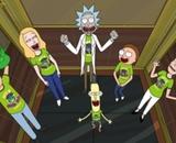 La saison 3 de Rick et Morty est-elle si bien que ça ?