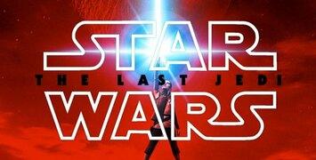 Star Wars : faites vos micro-critiques en vidéo !
