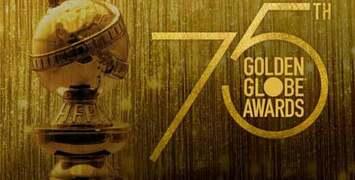 Golden Globes : pas de Français sur la ligne de départ