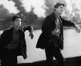 Festival Cinéma Télérama Enfants : quel film a marqué votre enfance ?