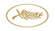 Cannes 2018 : l'agenda du Festival