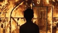 Cannes Météo #9: un été brûlant