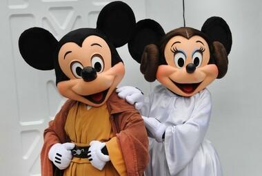 Solo, A Star WarsStory: Disney en fait-il vraiment trop ?