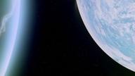 2001, L'Odyssée de l'espace : le mystère enfin percé ?