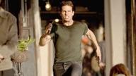 """Tom Cruise : """"Plus il court, meilleurs sont ses films."""" Vraiment ?"""
