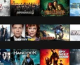 Perdu dans la jungle Netflix ? Pas de panique, voici le guide