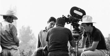 Bernardo Bertolucci : mort d'un sacré monstre