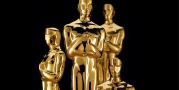 """Oscar du meilleur film étranger :""""Roma"""" et """"Une affaire de famille""""dans la dernière ligne droite"""