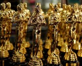 """Oscars 2019 : découvrez le palmarès qui a vu """"Green Book"""" et """"Roma"""" couronnés"""