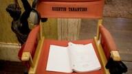 """Once Upon a Time… in Hollywood"" : la fin de Quentin Tarantino en cinq chapitres"