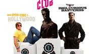 Le Top 10 des meilleurs rôles de Brad Pitt selon la communauté