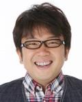 Hiroyuki Amano