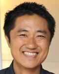 Kazuhiro Sōda