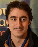 Pierre Mazingarbe