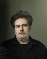 Arnaud Larrieu