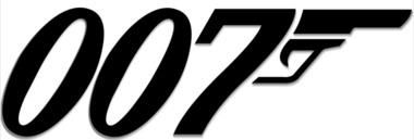 """""""Bond Cup"""" : les quarts de finale !"""