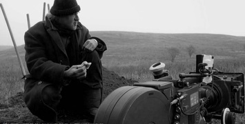 Béla Tarr revient d'entre les patates et la mort avec un nouveau film !