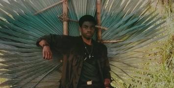Chadwick Boseman, dernier sang (1976-2020)