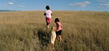 """""""American Fringe"""" : La Cinémathèque sort du cadre et s'invite chez vous"""