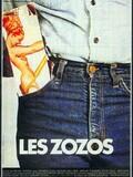 Les Zozos
