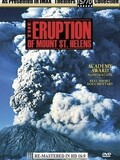 The Eruption of Mount St. Helens!