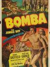 Bomba, enfant de la jungle