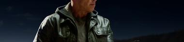 Podcast NoCine - Terminator Genisys, Alan Taylor