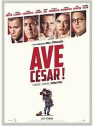 Avé César !