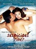 Suspicious River