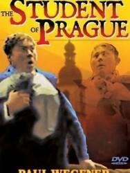 L'Étudiant de Prague