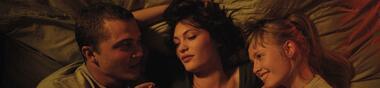 Top 25 des films français du XXIème siècle