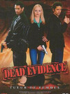 Lawless: Dead Evidence