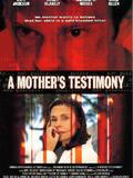 La Justice d'Une Mère