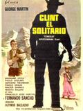 Clint le solitaire