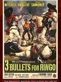 3 coups de Winchester pour Ringo