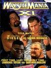 Wrestlemania XI
