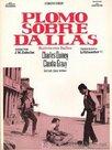 Du plomb sur Dallas