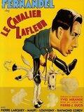 Le cavalier Lafleur